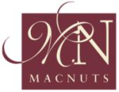 MacNut Farms - New Zealand's Finest Macadamia Orchard